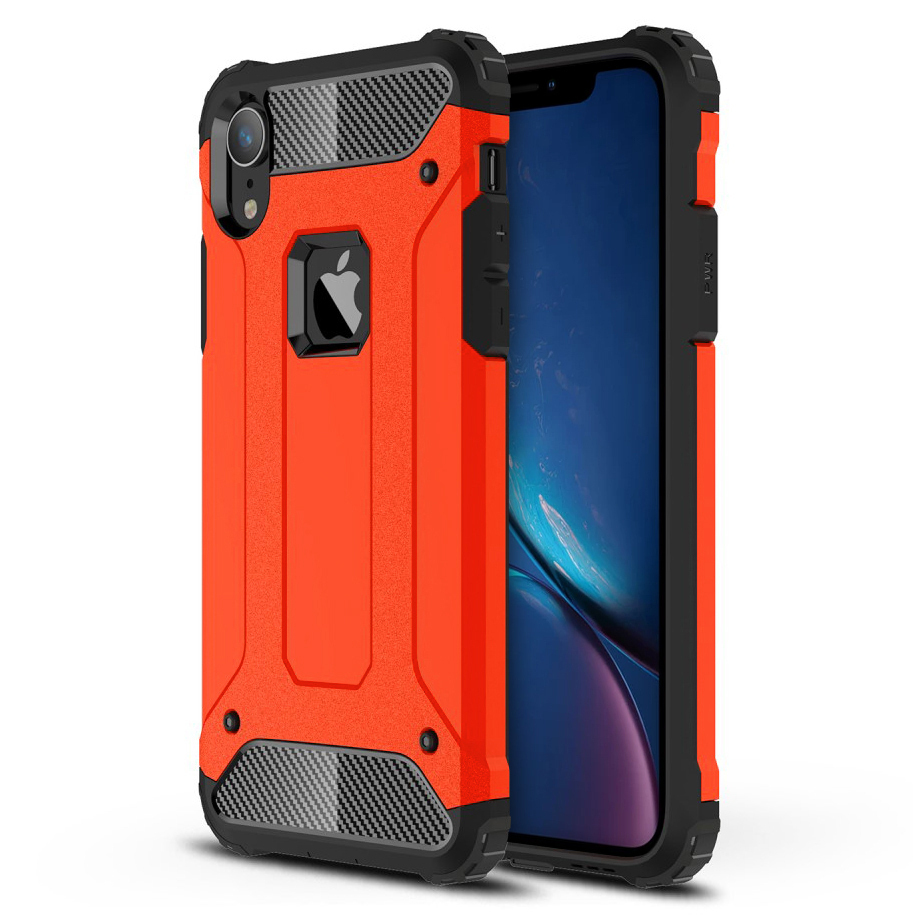 iphone xr case shockproof cheap